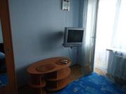 сдам посуточно свою квартиру в центре Донецка