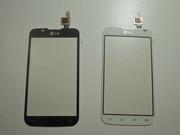 Тачскрин для LG P715