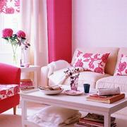 Дизайн интерьера Вашего дома!!!