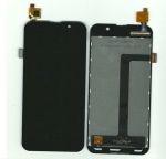 Дисплей тачскрин для ZOPO 980C2