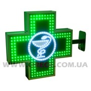 Мультимедийные Аптечные кресты