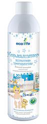 Средство для стирки детских вещей Eco Life (на ферментной основе),  100