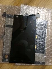 LCD +touch THL T100S