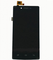 Модуль iocean x7 HD (LCD   touchscreen)