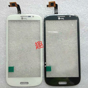 Тачскрин для thl w8-8S-8+ white and black (Touch)