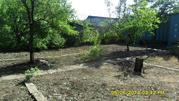 Уборка участков,  территории в Донецке