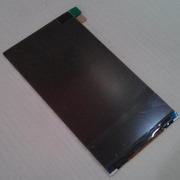 LCD Дисплей для thl W8S/W8+