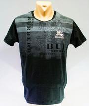 Мужские футболки модных брендов
