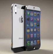 Apple,  iPhone 6 64GB розблокована телефон