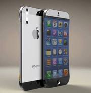 Apple,  iPhone 6 64GB