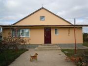 Добротный дом в Крыму