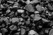 продам уголь в фасованом виде