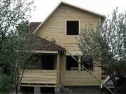 Построю,  дом,  баню,  подвал,  забор,  крышу,  фундаменты..