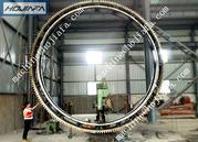 Предложение: Кольцо зубчатое,  Втулка, медный круг(кольцо) и Коленвал