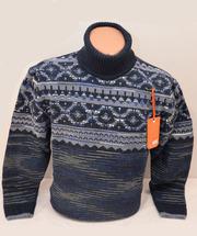 Свитера  мужские,   теплая одежда осенне-зимний сезон