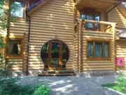 Продам VIP-коттедж в Святогорске