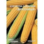 Продам семена Сахарной кукурузы Брусница