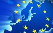Виза в Европу