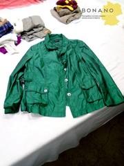 Одежда секонд хенд оптом,  куртки,  свитера и другое