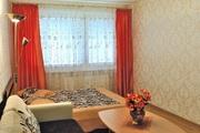 Комфортная квартира для проведение отпуска в ЛИТВЕ гор. КЛАЙПЕДЕ