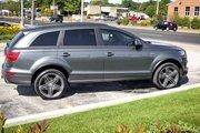 Audi Q7 размещены на срочных продажи