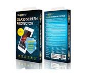 Защитные стекла для телефона LG,  Samsung,  Sony,  iPhone