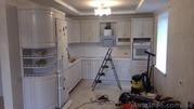 Кухни , мебель под заказ в Донецке