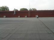 Замена  крыши,  ремонт кровли в Донецке