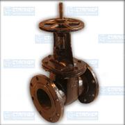Трубопроводная арматура,  фланцы,  Баттерфляй,  задвижки,  клапана,  кран