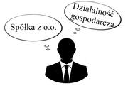 переведем бизнес в Польшу
