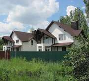 Продам 2 Дома Новострои Будённовский