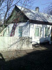 Недорого Дом Будённовский
