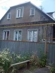 часть дома на Калинкино