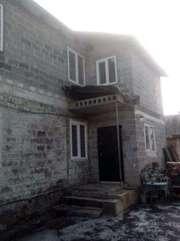 Дом Стройдеталь