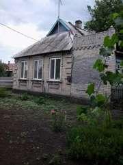 Дом район Скочинского