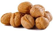 Продаем грецкий орех (кругляк) в Краматорске и регионе
