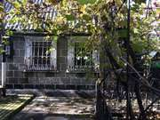 Хороший Дом Лидиевка