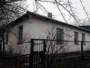Часть Дома Будённовский
