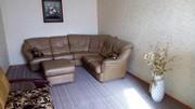 Сдам квартиру посуточно в центре Мариуполя