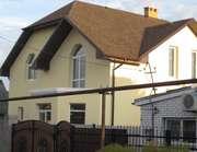 Дом Новострой Топаз