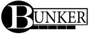 BUNKER - Угледар. Ремонт и обслуживание техники