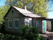 2 Дома на участке Машзавод