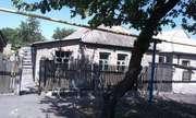 Дом дёшево Машзавод