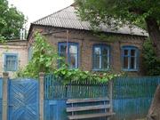 Продам дом в г.Краматорск