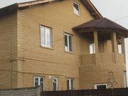 Дом Новострой Оцкб