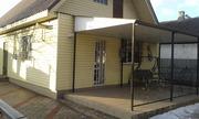 Продам Дом 96 кв.м. в Центральном районе Мариуполя.