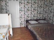 Недорого сдам отдельные комнаты для отдыха в Юрьевке