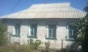Продам Дом поселок Вертикальная