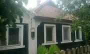 Дом поселок Горняк