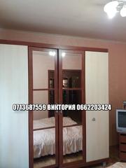Продам (купить) 3-х комнатную квартиру в Донецке